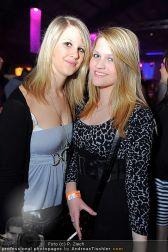 Springbreak Party - Holzhalle Tulln - Sa 16.04.2011 - 45