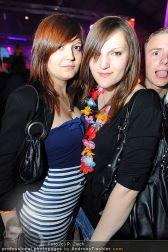 Springbreak Party - Holzhalle Tulln - Sa 16.04.2011 - 46