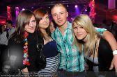 Springbreak Party - Holzhalle Tulln - Sa 16.04.2011 - 47