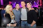 Springbreak Party - Holzhalle Tulln - Sa 16.04.2011 - 48