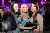 Springbreak Party - Holzhalle Tulln - Sa 16.04.2011 - 49