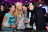 Springbreak Party - Holzhalle Tulln - Sa 16.04.2011 - 51