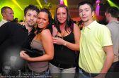 Springbreak Party - Holzhalle Tulln - Sa 16.04.2011 - 55