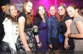 Springbreak Party - Holzhalle Tulln - Sa 16.04.2011 - 56