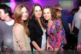 Springbreak Party - Holzhalle Tulln - Sa 16.04.2011 - 60