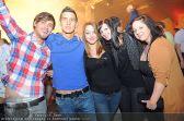 Springbreak Party - Holzhalle Tulln - Sa 16.04.2011 - 61