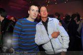 Springbreak Party - Holzhalle Tulln - Sa 16.04.2011 - 62