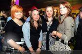 Springbreak Party - Holzhalle Tulln - Sa 16.04.2011 - 63