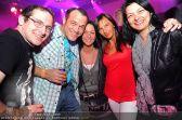 Springbreak Party - Holzhalle Tulln - Sa 16.04.2011 - 64