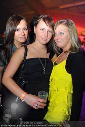 Springbreak Party - Holzhalle Tulln - Sa 16.04.2011 - 66