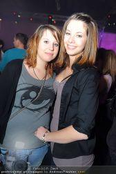 Springbreak Party - Holzhalle Tulln - Sa 16.04.2011 - 67