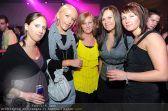 Springbreak Party - Holzhalle Tulln - Sa 16.04.2011 - 68
