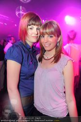 Springbreak Party - Holzhalle Tulln - Sa 16.04.2011 - 69