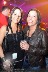 Springbreak Party - Holzhalle Tulln - Sa 16.04.2011 - 74