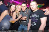 Springbreak Party - Holzhalle Tulln - Sa 16.04.2011 - 76
