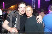 Springbreak Party - Holzhalle Tulln - Sa 16.04.2011 - 78