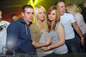 Springbreak Party - Holzhalle Tulln - Sa 16.04.2011 - 82