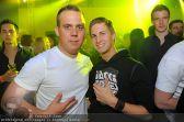 Springbreak Party - Holzhalle Tulln - Sa 16.04.2011 - 83