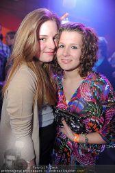 Springbreak Party - Holzhalle Tulln - Sa 16.04.2011 - 84