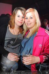 Springbreak Party - Holzhalle Tulln - Sa 16.04.2011 - 87