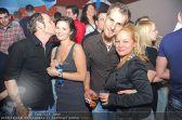 Springbreak Party - Holzhalle Tulln - Sa 16.04.2011 - 88