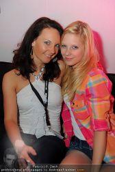 Springbreak Party - Holzhalle Tulln - Sa 16.04.2011 - 9