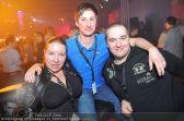 Springbreak Party - Holzhalle Tulln - Sa 16.04.2011 - 90