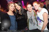 Springbreak Party - Holzhalle Tulln - Sa 16.04.2011 - 93