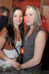 Oster Clubbing - Generationclub - So 24.04.2011 - 12