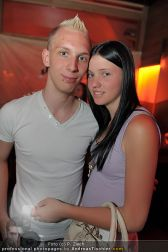 Oster Clubbing - Generationclub - So 24.04.2011 - 13