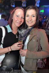 Oster Clubbing - Generationclub - So 24.04.2011 - 15