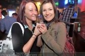 Oster Clubbing - Generationclub - So 24.04.2011 - 16