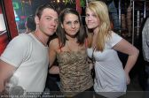 Oster Clubbing - Generationclub - So 24.04.2011 - 17