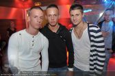 Oster Clubbing - Generationclub - So 24.04.2011 - 18