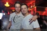 Oster Clubbing - Generationclub - So 24.04.2011 - 20