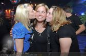 Oster Clubbing - Generationclub - So 24.04.2011 - 21