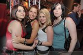 Oster Clubbing - Generationclub - So 24.04.2011 - 22