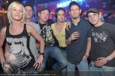 Oster Clubbing - Generationclub - So 24.04.2011 - 29