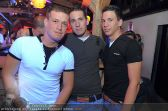 Oster Clubbing - Generationclub - So 24.04.2011 - 34