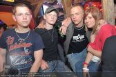 Oster Clubbing - Generationclub - So 24.04.2011 - 35