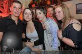 Oster Clubbing - Generationclub - So 24.04.2011 - 37