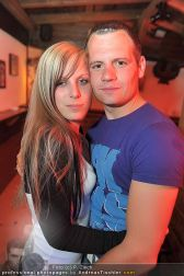 Oster Clubbing - Generationclub - So 24.04.2011 - 38
