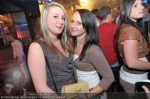 Oster Clubbing - Generationclub - So 24.04.2011 - 4