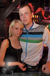 Oster Clubbing - Generationclub - So 24.04.2011 - 40
