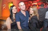 Oster Clubbing - Generationclub - So 24.04.2011 - 44