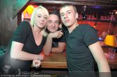 Oster Clubbing - Generationclub - So 24.04.2011 - 45