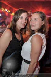 Oster Clubbing - Generationclub - So 24.04.2011 - 46