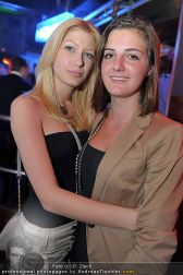 Oster Clubbing - Generationclub - So 24.04.2011 - 49