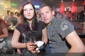 Oster Clubbing - Generationclub - So 24.04.2011 - 5
