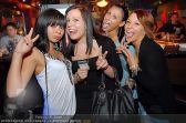Havana Clubbing - Generationclub - Sa 30.04.2011 - 1